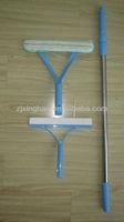Italian dry Bathtub mop