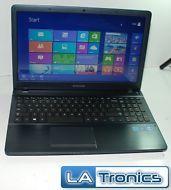 Samsung ATIV Book 4 NP470R5E K01UB 15,6 Intel i5 2,6GHz 6GB 500GB HDD Laptop
