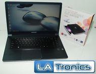 Samsung Series 9 NP900X4C A01US 15 i5 1,70GHz 8GB 128GB SSD Ultrabook DVD Ext