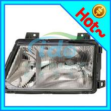head lamp for benz sprinter 9018200261/A9018200261/A9018200161/9018200161