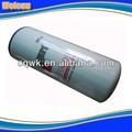 Pièces de moteur filtres à huile LF670 avec une bonne qualité