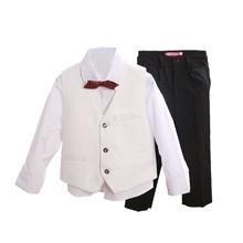 baby 3 piece suit