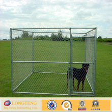 5x10x6ft heavy duty galvanized lowes dog kennels and runs