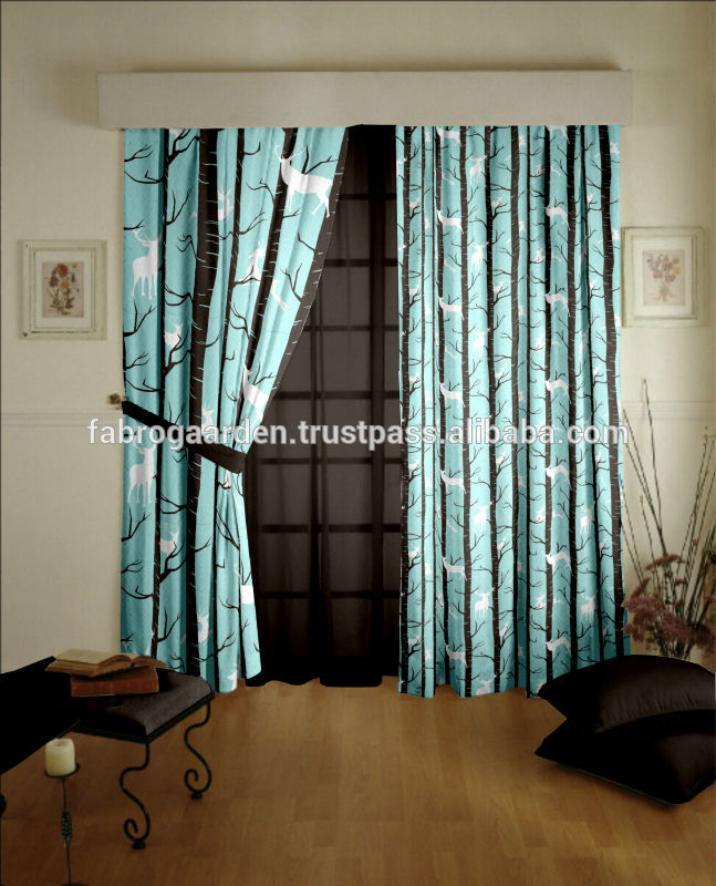2015 New Curtain Design Buy Latest Curtain Designs