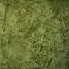 Polyester crushed velvet sofa fabric
