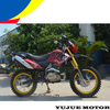 New Bross 2010 Dirt Bikes Moto For South America