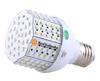 CE RoHS 3W 6w 7W 9W SMD E27 LED Bulb