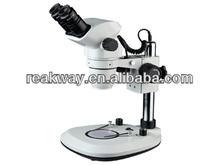 SM-SZ6745-J4L Hot sale High Quality Zoom Stereo Microscope/Inspection Microscope-1