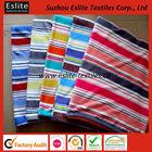 Stripe Printed Cushion Cover
