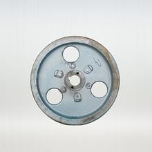 THE FLYWHEEL- R175 SINGLE CYLINDER WATER COOLED DIESEL ENGINE PARTS