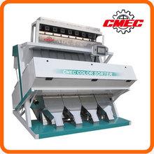 CMEC Cotton Seed Color Sorter, Color Sorting Machine