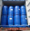 /product-gs/dimethyl-dioctadecyl-ammonium-chlorides-quaternary-ammonium-salt-1726054925.html