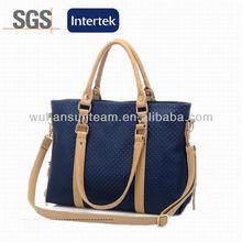 pu collection handbag vanity euro novelty bag korean pu brand bag