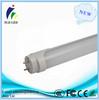 2014 Best selling High Brightness 20w t8 g10q led circular tube