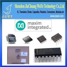 MAX767CAP Semiconductor 20Pin SSOP Package Voltage Regulators IC