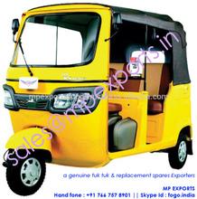 king three wheeler exporters for srilanka tuk tuk
