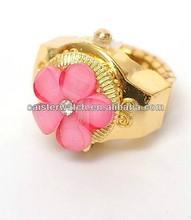 2014 new ring watch china manufacturer jewelry finger ring watch made in china watch ring jewelry wholesale women