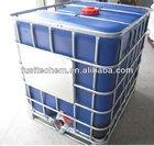Good Service Benzyl Ammonium Chloride(ODBAC) of 122-19-0
