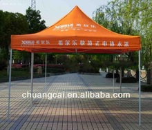 New Style outdoor truck tent truck awning