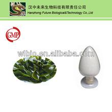ascophyllum nodosum estratto