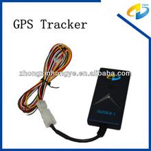 Mini gps tracker, gps locator, gps navigator