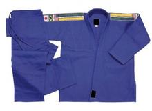 jiu jitsu gi kimono Uniform