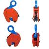 CDH type vertical lifting clamp