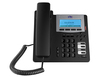voip pc to phone dialer PL340