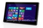 11.6 inch windows tablet pc sim card slot