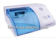 dental equipment Amalgam Capsules mixer amalgamator