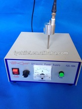 Ultrasound 55kHz high quality atomizing piezoelectric