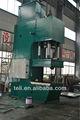 C ytl41-250t marco hidráulico de la máquina de la prensa