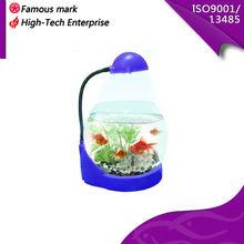 cheap small unique aquarium fish bowl