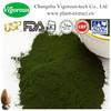 chlorella extract/chlorella powder in bulk/nature organic chlorella and spirulina powder china manufacturer