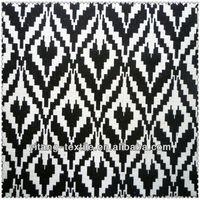 Furniture jacquard fabric types