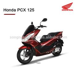 PCX 125cc Motorcycle model 2014 NEW