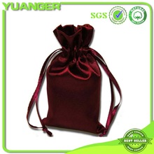 Special cute wholesale cheap hair extension packaging
