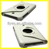 High quality 360 rotating case for samsung galaxy tab3,for samsung galaxy tab book case, case for samsung galaxy tab 3 7.0