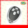 Garage Door Programmable Remote Control With 315/433Mhz Frequency SMG-006