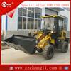 zl18 mini wheel loader,mini wheel loader swm610 with ce