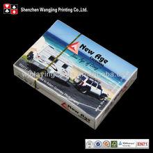 Travel playing card set,Travel poker set,Travel game card