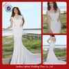 WM00351 New sex romantic angel wedding dress bridesmaid dresses for wedding