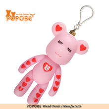 Original baby dolls toys wholesale pink baby dolls for baby room decor
