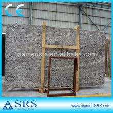 Bianco Antico big granite slab