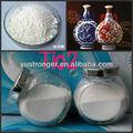 china proveedor de oro de ventas mejor de lomon tio2 r996