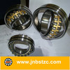 china gold supplier sale 22211 bearing nsk bearing