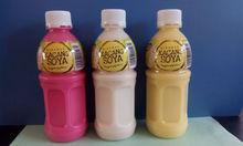 Soya Bean Drinking Milk