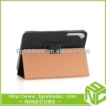 Original PU leather case for CHUWI V88 V88S 7.9 inch tablet PC,CHUWI V88 case