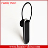 New Style Power Saving Function Wireless Headphones Bluetooth