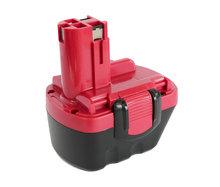 High quality!Power tool battery Bosch battery 12v 3.0Ah BAT011